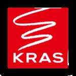 Logo-Kras-300x300
