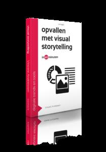 Visual-storytelling_vrijstaand-209x300