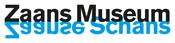 zaans-museum-logo_klein